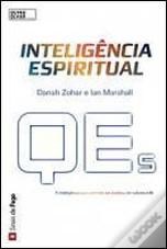 Inteligencia espiritual danah zohar