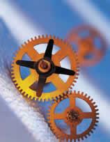 A gestão do emprego na sociedade da inovação e do conhecimento (1ª Parte)