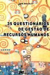 Questionários de Gestão de Recursos Humanos