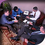 Gestión de Recursos Humanos: un aporte estratégico al negocios