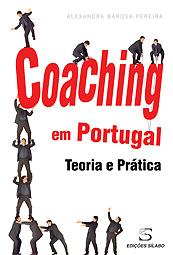 COACHING EM PORTUGAL – Teoria e Prática