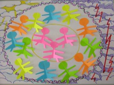 A importância da Gestão de Competências na Gestão de Recursos Humanos