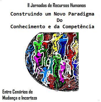 II Jornadas de Recursos Humanos