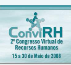 ConviRH