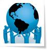 Organizações Sustentáveis - O Paradigma da Gestão Ecocêntrica