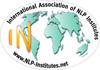 II Congresso Mundial de PNL e Coaching: 28/01 a 01/02/2009