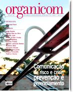 Revista Organicom