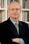 Sound long-term strategy is key, particularly in a crisis: Harvard's Michael Porter