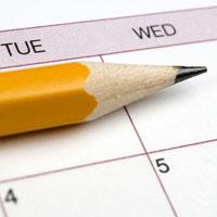 Planos trabalho-vida oferecem tempo aos trabalhadores