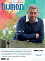 Revista Human
