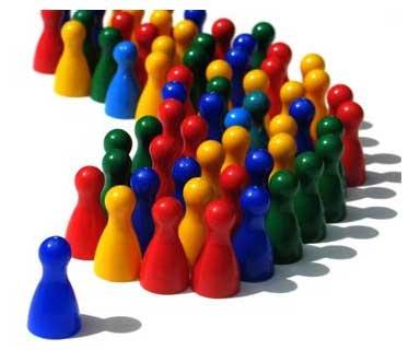 Tudo o que você precisa saber sobre liderança