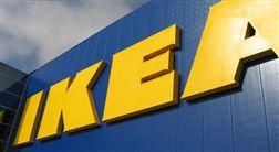 Ikea suprime 5 mil postos de trabalho em todo o mundo