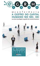 A Gestão do Capital Humano no séc. XXI