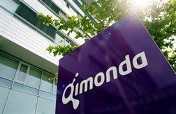 Qimonda quer retomar progressivamente actividade este ano e manter 1.000 trabalhadores
