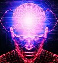 O 'neuromarketing' e as mil faces do inconsciente humano