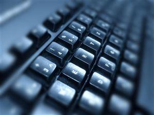 Tecnologias de Informação criam 7.500 empregos e 400 empresas em Portugal até 2013
