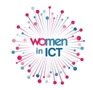 28 empresas querem levar mais mulheres para o sector das TIC