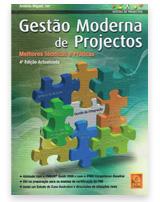Gestão Moderna de Projectos