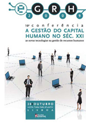 A Gestão do Capital Humano no séc. XXI