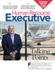 Human Resource Executive Online