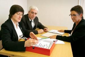 El candidato debe saber adaptar las respuestas a las necesidades del interlocutor y a las características del puesto