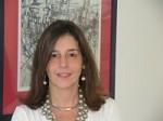 Chronopost Portugal com nova Direcção de Recursos Humanos