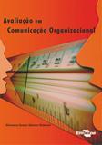 Avaliação em comunicação organizacional