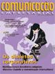 Revista Comunicação Empresarial